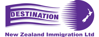 Destination New Zealand Immigration Limited
